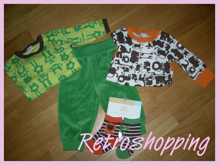 Shopping0302