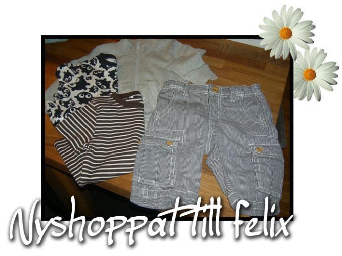 35_shoppat