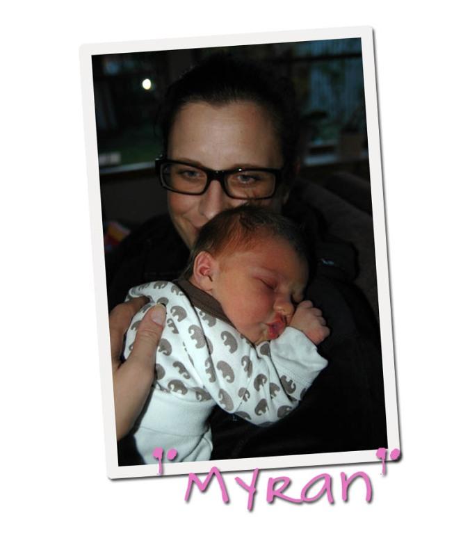 93_myran