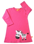 cerise_zebra_dress_1018
