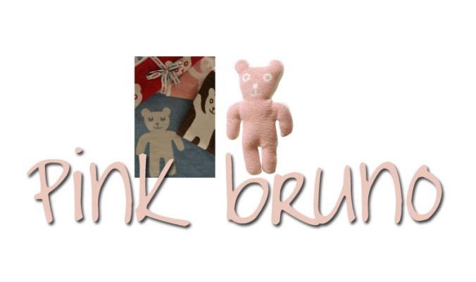 102_pinkbruno