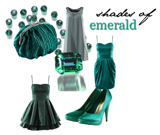 96_emerald