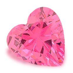 cz_pink_heart