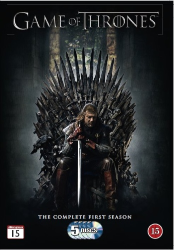 game_of_thrones_season_1_nordic-14251512-frntl