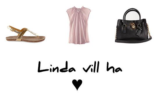 11_linda vill ha