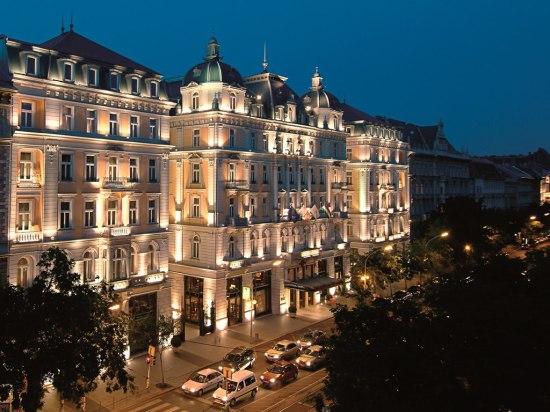 cn_image_2.size.corinthia-grand-hotel-royal-budapest-budapest-hungary-106366-3