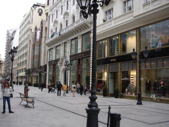 Fashion_Street_Budapest