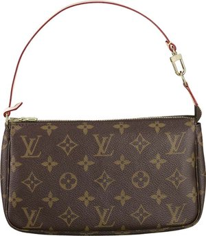louis-vuitton-pochette-accessoires-bag-profile