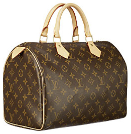 Louis-Vuitton-Speedy-30