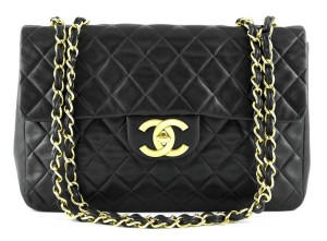 Chanel_XL_Jumbo_Flap_Bag_THEBROWNPAPERBAG.NET_1719_1_1024x1024