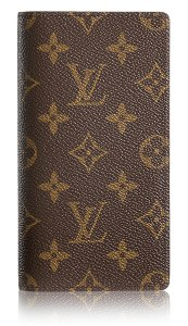 louis-vuitton-pocket-agenda-cover-monogram-canvas-small-leather-goods--R20503_PM2_Front view