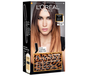 preference-wild-ombres-shade1