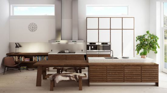 uno-form-c_series_walnut