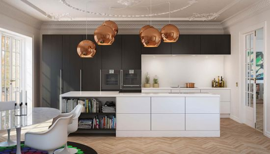 unoform_kitchen_black-oak-glacier-white_u_series