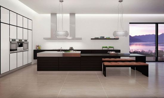 unoform_kitchen_black_oak_c_series_1