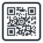 Scan-Instagram-Gray