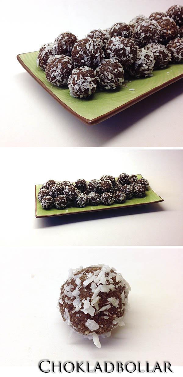 6_chokladbollar