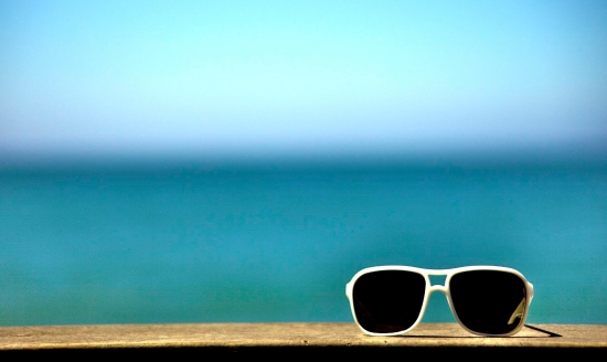summer-shades-