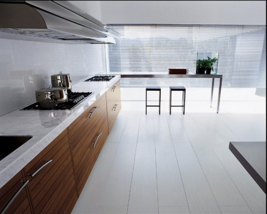 white-kitchen-530x424