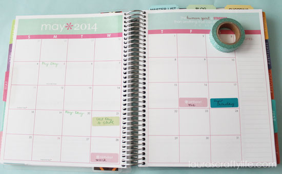 month-at-a-glance-Erin-Condren
