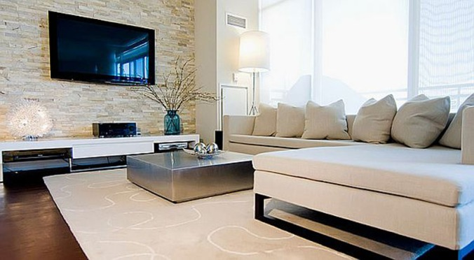 modern-living-room-decor-Jessica-Kelly