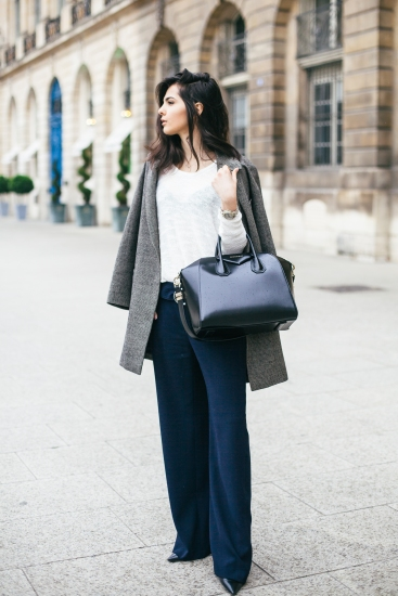 fashion-blogger-givenchy-antigona-bag-5