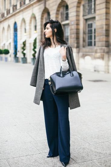 fashion-blogger-givenchy-antigona-bag-5