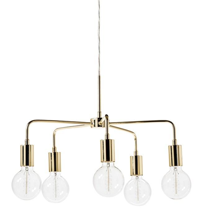 lampa 800