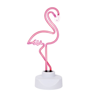 suoneolf_flamingo-neon-light--large